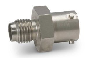 Pressure-Cartridge-v1 817444